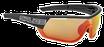 Salice 016 Black Orange - RW Polar Red