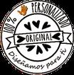 Colgante Orgonita Personalizado