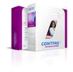 CONTPAQi FACTURA ELECTRONICA LICENCIA ADICIONAL  (Para instalarse de forma independiente a su Red)