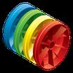 Дополнительные колеса (MOBIL 4)