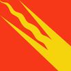 Østfold Flag