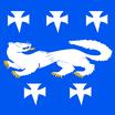 Keski-Pohjanmaa Flag