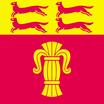 Ostrobothnia Flag