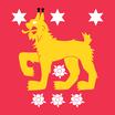 Tavastia Flag
