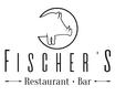 Gutschein Fischer's
