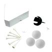 Kit per golfista mod ge95039
