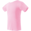T-shirt uomo rosa mezza manica mod N10020013