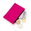 Portamonete rosa mod 46068