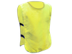 5 Casacche sport gialle in offerta