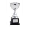 Trofeo per premiazione mod 3752