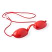 Paraocchi protezione UV mod 69024