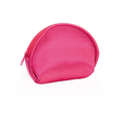 Portamonete rosa mod 4134617