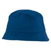 Cappellino miramare bambino mod 3342