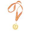 Medaglia per premiazioni MOD 3743