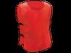 Casacche sport rosse in offerta