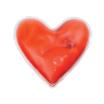 Scaldamani Avis a forma di cuore mod 43055