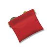 Portamonete Avis mod 41040