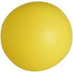 Pallone gonfiabile MOD 8094