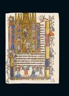 Katalog Nr. 76 (2015) Vom Psalter zum Stundenbuch.