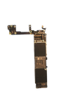iPhone 6SPROBLÈME AFFICHAGE