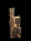 IPhone XS MAX PROBLÈME DE SON LORS DES APPELS