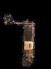 iPhone 7 « AUCUN SERVICE » OU « RECHERCHE »