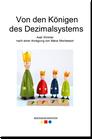 Von den Königen des Dezimalsystems - BM 038