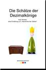 Die Schätze der Dezimalkönige - BM 123