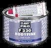 Masilla HB F220 BODYFINE 0,25kg