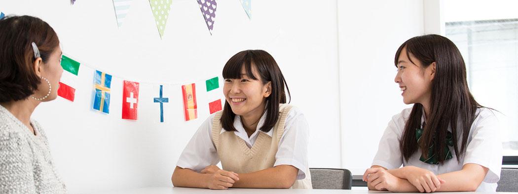 福井市の学習塾まなび舎では相談や無料体験授業受付