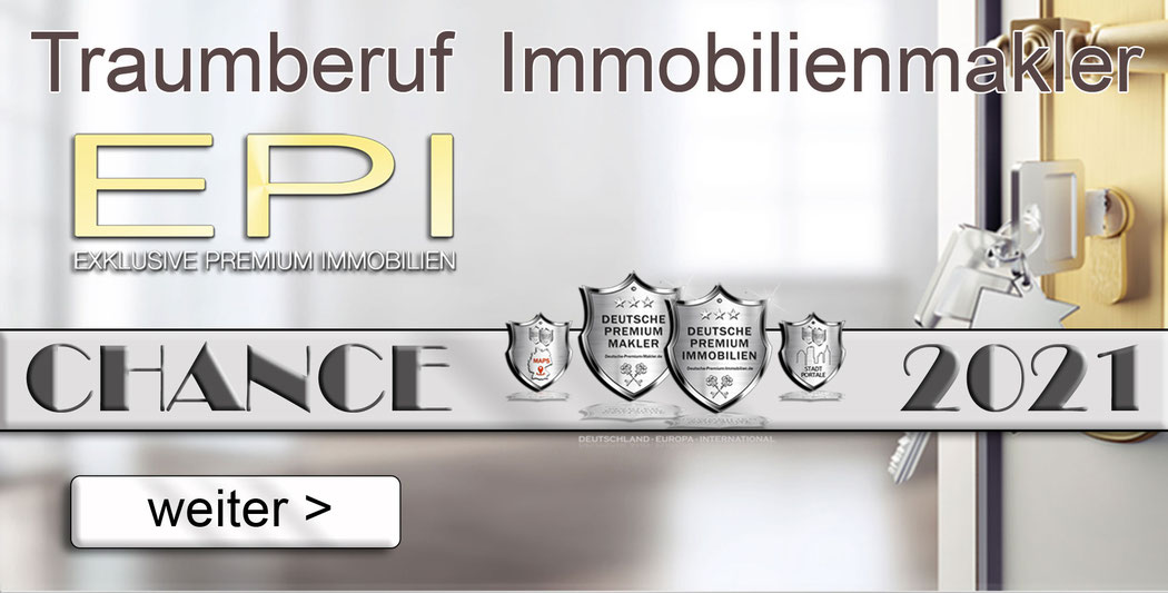 z04 IMMOBILIENMAKLER AALEN STELLENANGEBOT QUEREINSTEIGER IMMOBILIEN FRANCHSIE MAKLER FRANCHISE FRANCHISNG MAKLERFRANCHISE IMMOBILIENFRANCHISE