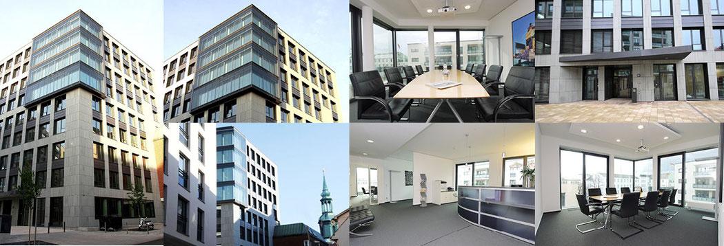 stefan brauhardt Immobilien | Verkauf und Vermietung von Wohnungen, Einfamilienhäusern & Gewerbeflächen in Hamburg
