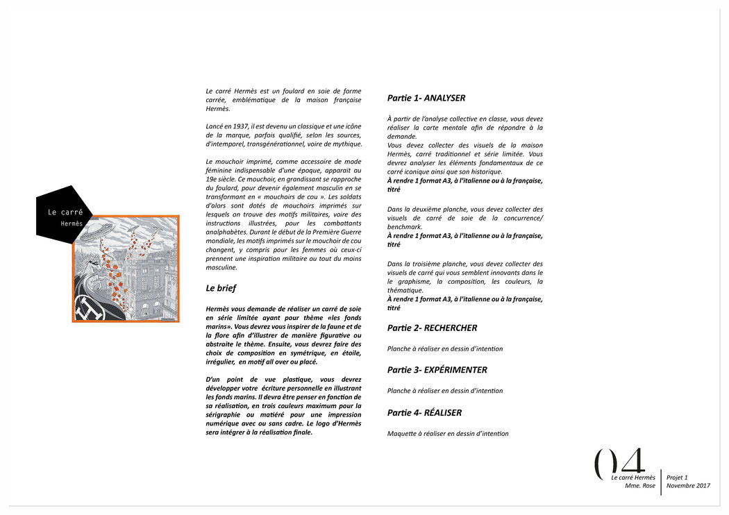 Planche de veille Hermès - Site de fcil ! 9e78469c7a4