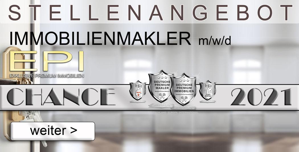 FRANCHISE STELLENANGEBOT IMMOBILIENMAKLER JOBANGEBOT IMMOBILIEN FRANCHISE IMMOBILIENFRANCHISE MAKLER FRANCHISE