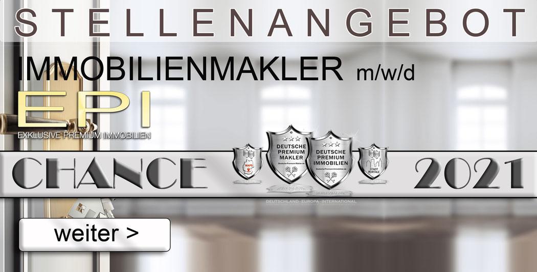 STELLENANGEBOT IMMOBILIENMAKLER JOBANGEBOT IMMOBILIEN FRANCHISE IMMOBILIENFRANCHISE MAKLER FRANCHISE.jpg