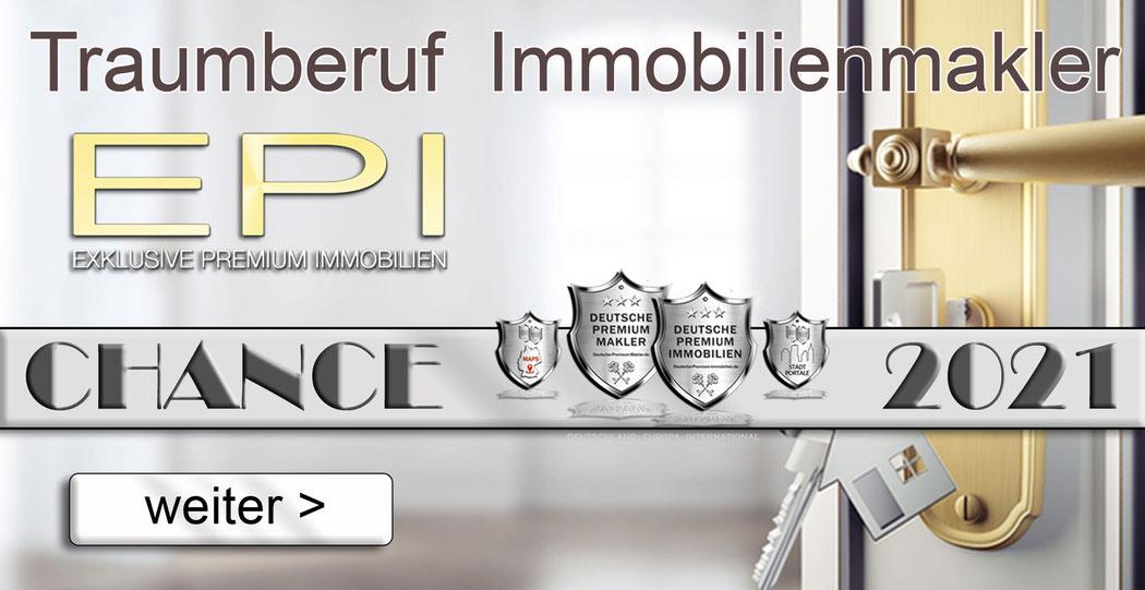 z037 IMMOBILIENMAKLER MAGDEBURG STELLENANGEBOT QUEREINSTEIGER IMMOBILIEN FRANCHSIE MAKLER FRANCHISE FRANCHISNG MAKLERFRANCHISE IMMOBILIENFRANCHISE