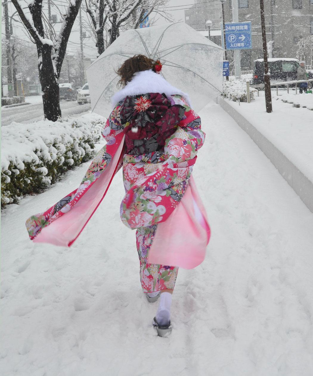 千葉県写真展入選