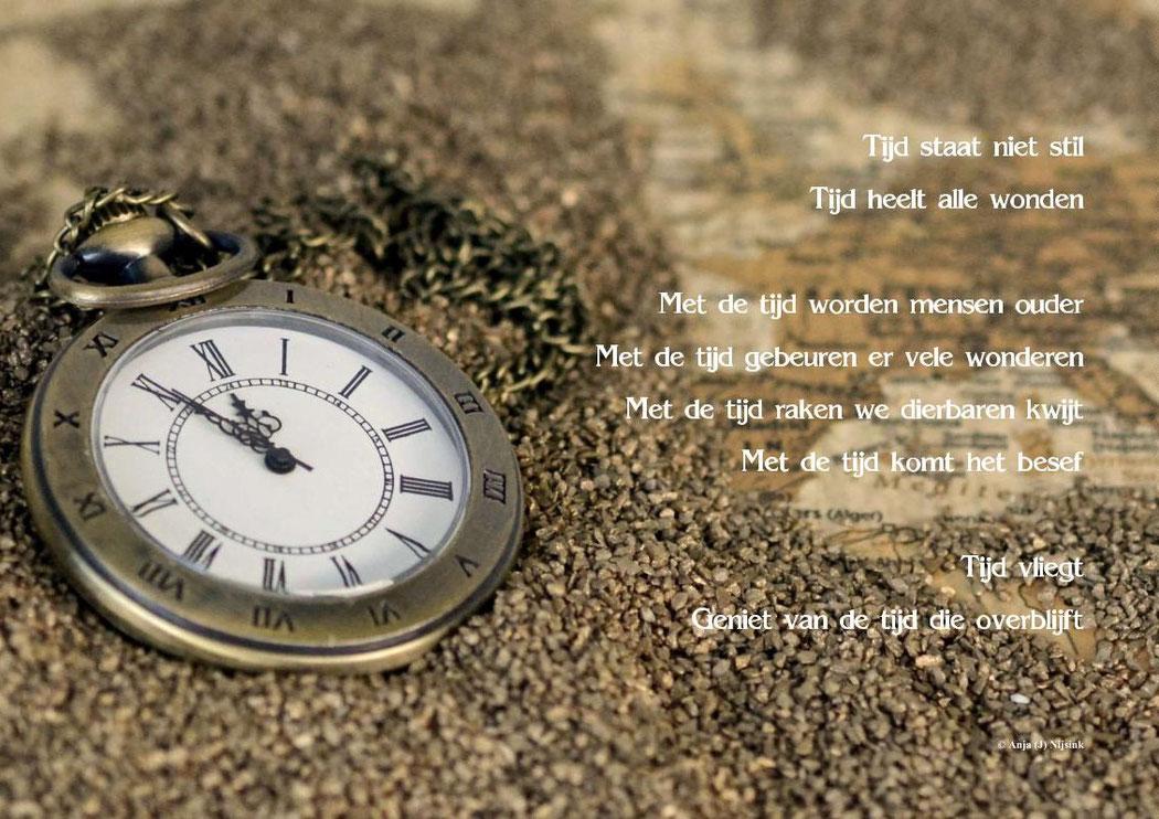 Citaten Tijd Gym : Uitzonderlijk gedicht over tijd iy belbin