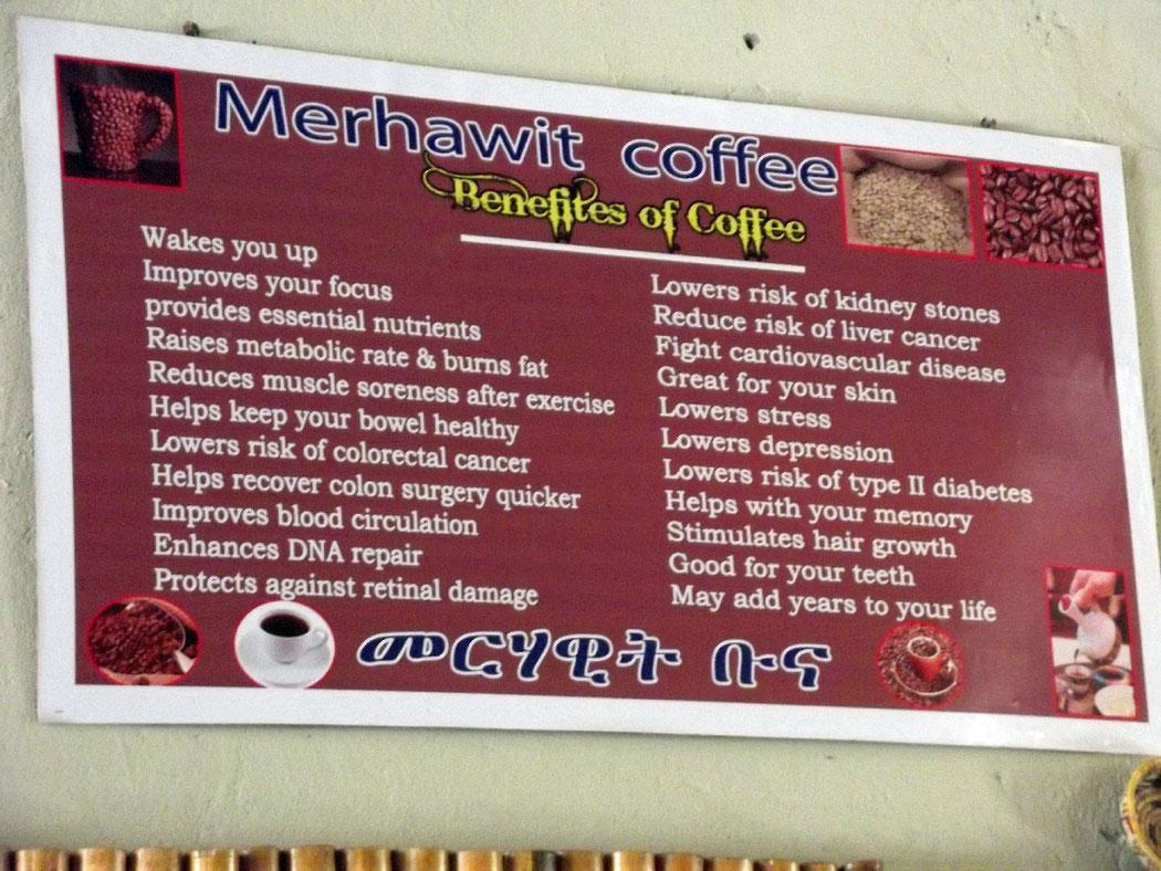 Mawuli-Ethiopie Plateforme Commerce Textile Café Bio Ethiopien Epices Ethiopiennes Artisanat Ethiopien Café d'Ethiopie Solidaire Equitable Made in Ethiopia.