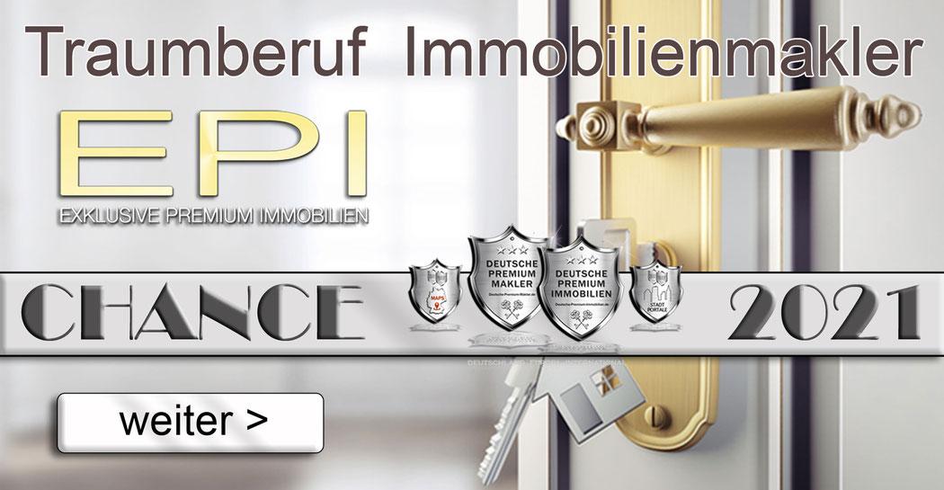 z059 IMMOBILIENMAKLER ULM STELLENANGEBOT QUEREINSTEIGER IMMOBILIEN FRANCHSIE MAKLER FRANCHISE FRANCHISNG MAKLERFRANCHISE IMMOBILIENFRANCHISE