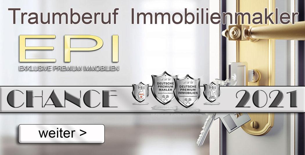 z017 IMMOBILIENMAKLER DUISBURG STELLENANGEBOT QUEREINSTEIGER IMMOBILIEN FRANCHSIE MAKLER FRANCHISE FRANCHISNG MAKLERFRANCHISE IMMOBILIENFRANCHISE