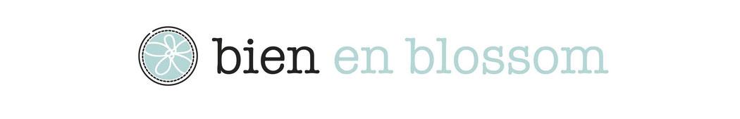 Home de website van bienenblossom - Kamer van bian ...