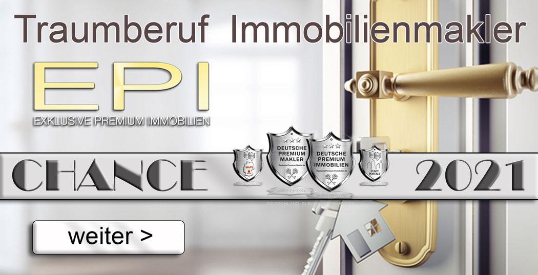 z021 IMMOBILIENMAKLER FREIBURG STELLENANGEBOT QUEREINSTEIGER IMMOBILIEN FRANCHSIE MAKLER FRANCHISE FRANCHISNG MAKLERFRANCHISE IMMOBILIENFRANCHISE
