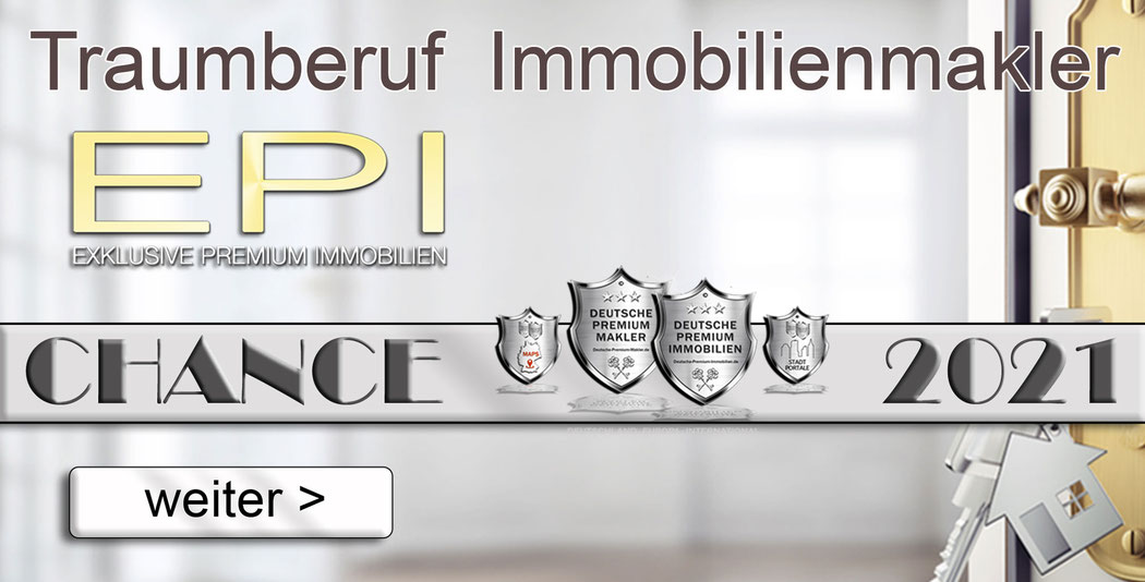 z0008 IMMOBILIENMAKLER BERLIN STELLENANGEBOT QUEREINSTEIGER IMMOBILIEN FRANCHSIE MAKLER FRANCHISE FRANCHISNG MAKLERFRANCHISE IMMOBILIENFRANCHISE