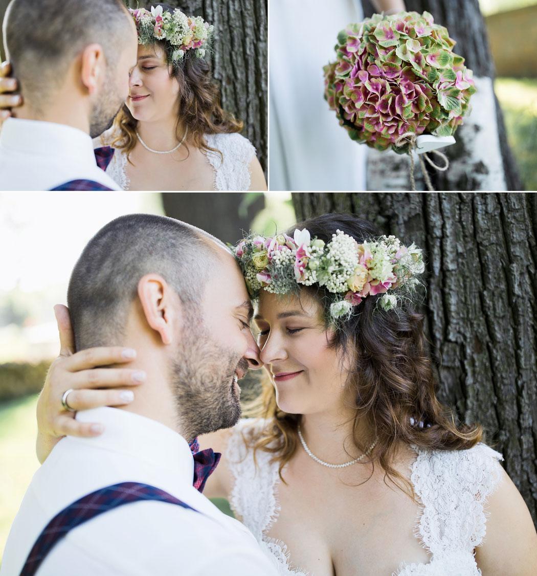 Villa Gückelsberg Hochzeit Hochzeitsfotograf