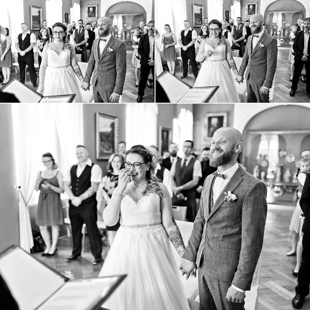 heiraten schloss lichtenwalde hochzeit schloss lichtenwalde hochzeitsfotografin
