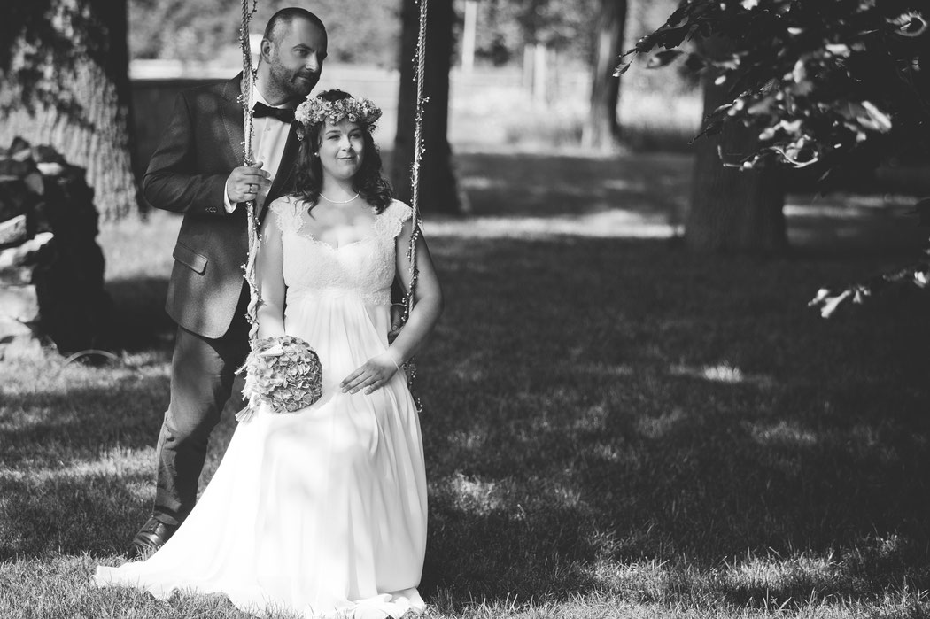 villa gückelsberg heiraten
