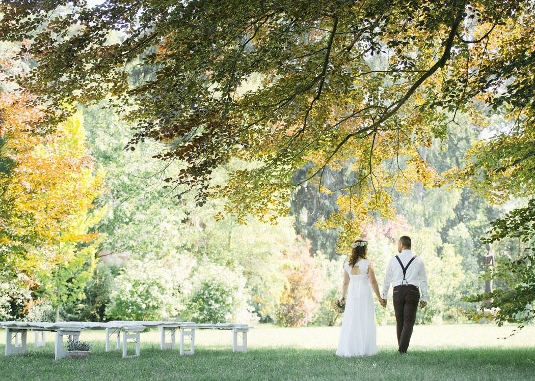 Villa Gückelsberg Hochzeit als Hochzeitsfotograf in Flöha in der Villa Gückelsberg der Location zum heiraten im Erzgebirge