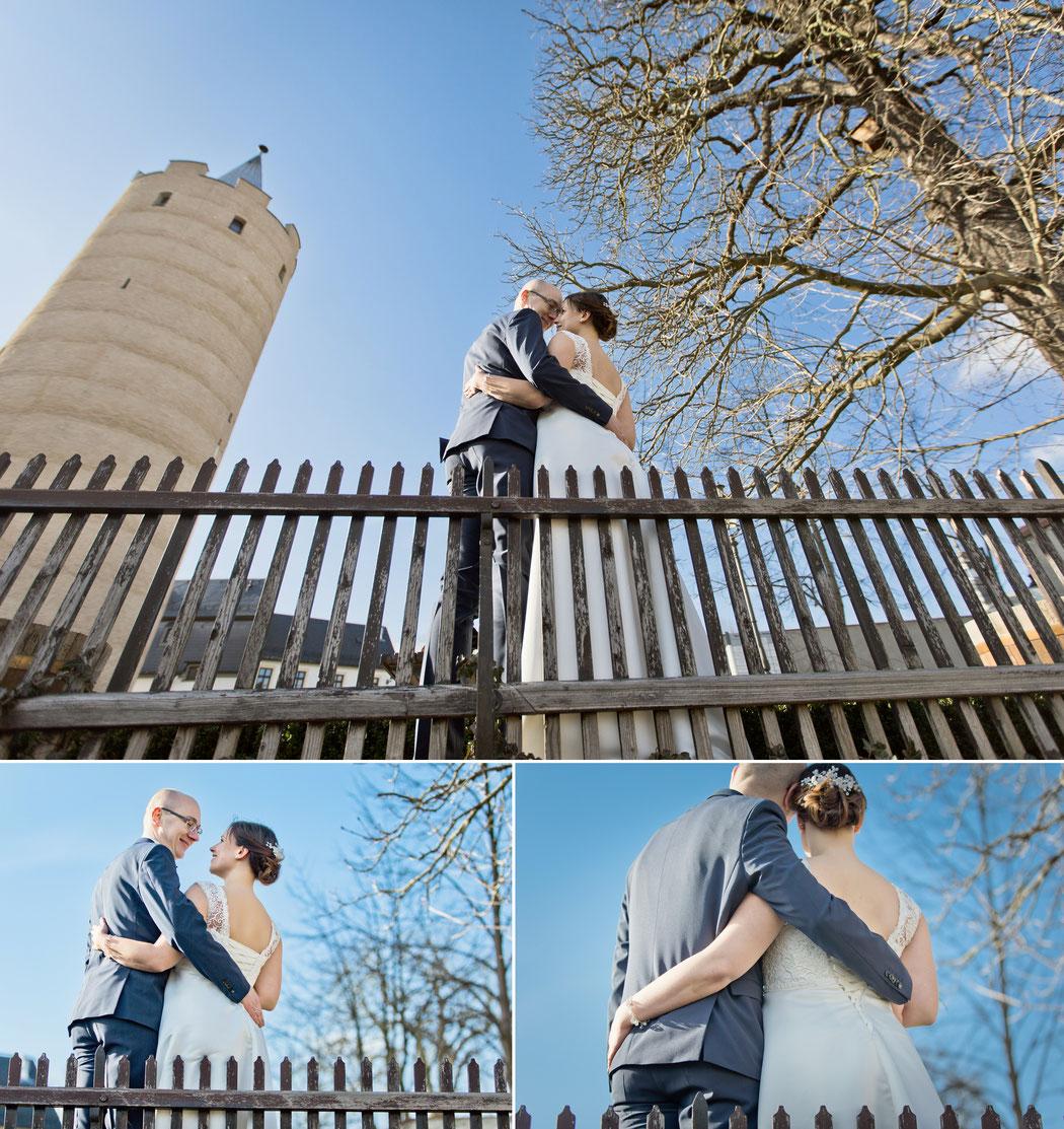 schloss Wildeck heiraten schloss Wildeck Zschopau Standesamt hochzeitsfotograf