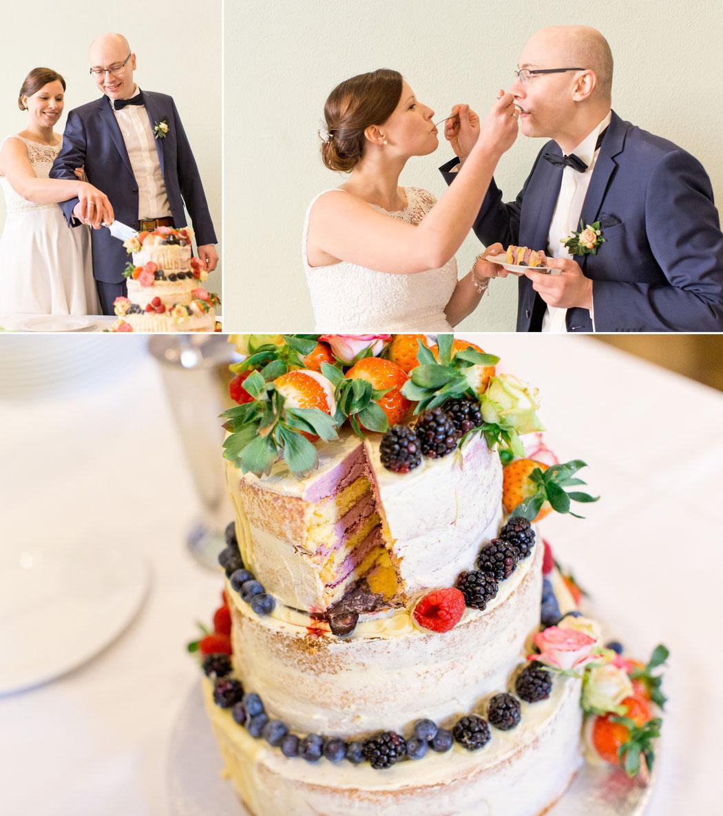 Hochzeitstorte anschneiden chemnitz